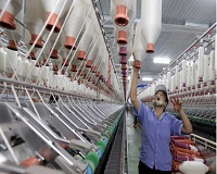 Vietnam gaining global power in textile manufacturing 002
