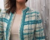 Asia Pacific to dominate global knitwear market by 2026