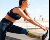 Athleisure market to get a makeover with six new fabrics