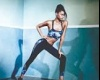 Brands wake up to growing maternity activewear market