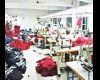 India: Tiruppur exporters coping with high costs, labor shortage, falling orders