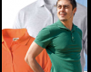 India's knit T-shirts exports drop in Q2, Nigeria and South Africa are exceptions